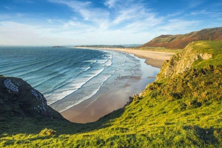 Comment profiter de la plage sans trop dépenser ?