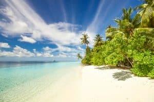 Choisir sa tente de plage : Le guide complet